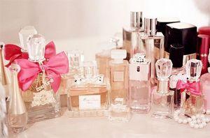 Какие ошибки мы совершаем при выборе аромата?