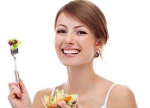Какие продукты не рекомендуется употреблять на голодный желудок