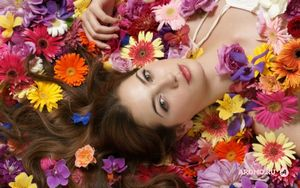 Когда цветут сады: ароматы для любителей нежного флера