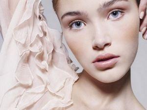 Коллаген — польза для кожи после 30 лет