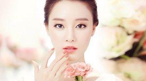 Корейская косметика: мнение визажиста