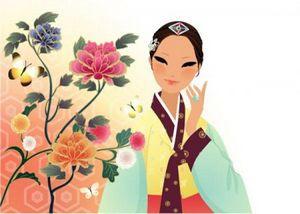 Корейская косметика: преимущества и недостатки