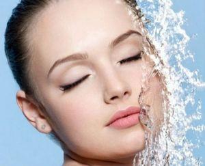 Корейская косметика - залог молодости и здоровья вашей кожи