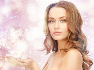 Косметика с кислотами – польза и секреты применения
