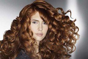 Красивые волосы: комплекс витаминов для укрепления и роста