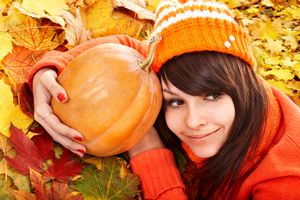 Красота после лета: уход за кожей осенью