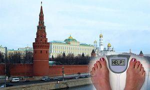 Кремлевская диета: особенности, меню на неделю и противопоказания