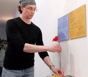 Кристофер брозиус. взгляд на творчество сквозь призму воспоминаний / парфюмеры