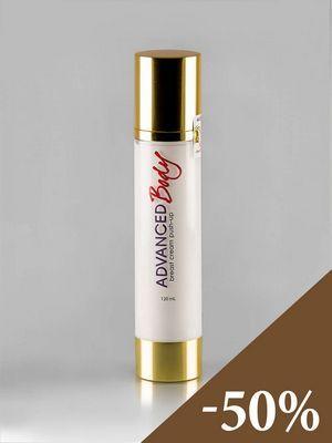 Купить advanced lash в интернет магазине профессиональной косметики pcosmetik