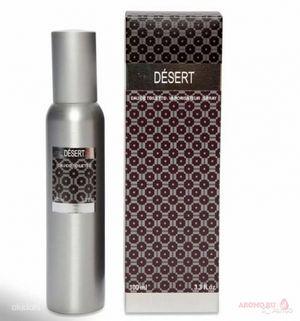 Лакомкам в парфюмерии или desert от fragonard