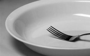 Лечебное голодание: голодать или нет
