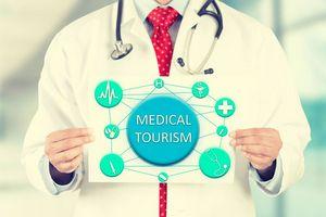 Лечение за границей: плюсы и минусы