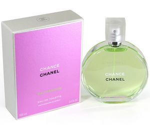 Летние ароматы 2014: новинки женской парфюмерии