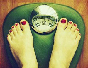 Лишний вес? бороться и победить!