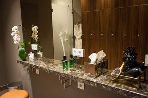 Лучшая spa-процедура - абсолютно восстанавливающий уход