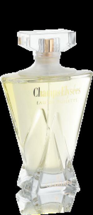 Лучший подарок: духи с ароматом мимозы
