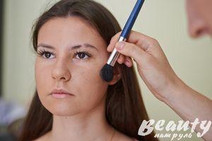 Макияж без макияжа: используем тинты