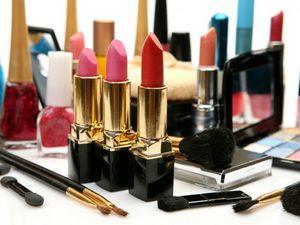 Малоизвестные способы реанимации декоративной косметики