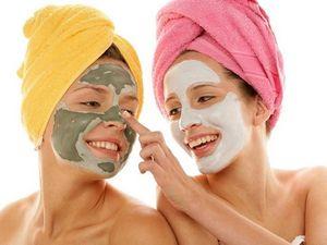 Маска для стареющей кожи в домашних условиях: ваша молодость в ваших руках