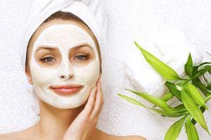 Маски «антистарость»: уход за кожей в домашних условиях