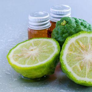 Масло бергамота: лечебные свойства и применение эфирного масла бергамота