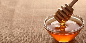 Медовое обертывание для похудения в домашних условиях: эффективные рецепты