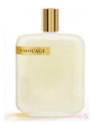 Мои любимые мужские ароматы - часть 2