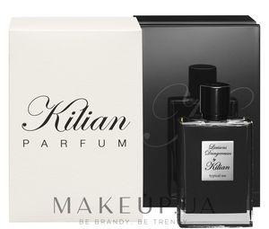 Мужская парфюмерия: опасный аромат власти