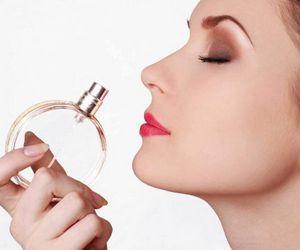 Мужское и женское: парфюмерия не имеет пола