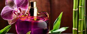 На какие марки парфюмов делается больше всего подделок?