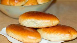 Начинки для пирожков из дрожжевого теста - рецепты с фото и видео