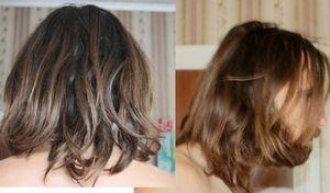 Натуральная маска для волос: корица с медом