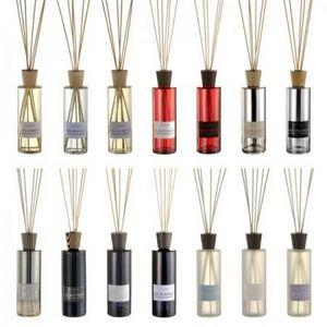 Немецкая парфюмерия в лице бренда linari