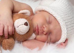 Несколько правил для здорового сна