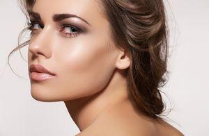 Нюд-макияж: идеальное решение для летнего дня