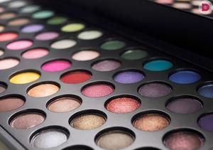 Новинки недели: для идеальной кожи лица и макияжа