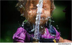 Нужна ли термальная вода нашей коже?