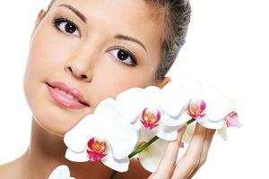 Обветренная кожа лица: защита и уход