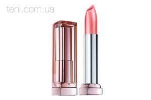 Обзор косметички: розовые румяна