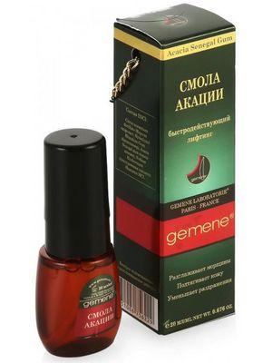Обзор сайта www.allkosmetika.ru
