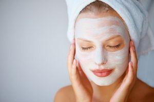 Омолаживающие процедуры для кожи