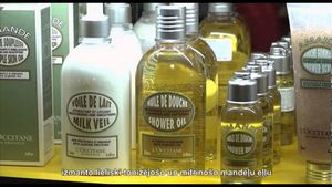 Органическая косметика weleda, wolshba cosmetics, lavera, logona, dr.hauschka, planeta organica, eco cosmetics