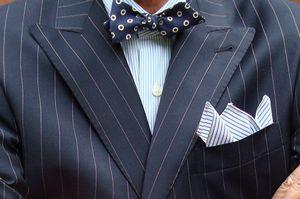 Ошибки в мужском гардеробе: на что обратить внимание?