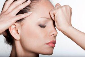 Основные причины и быстрые способы устранения головной боли