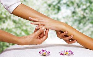 Оздоровительный массаж су — джок: показание, как можно сделать в домашних условиях.