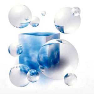 Озонотерапия – природный «антибиотик» для кожи