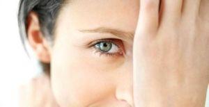 Озонотерапия в косметологии: современные методики достижения красоты