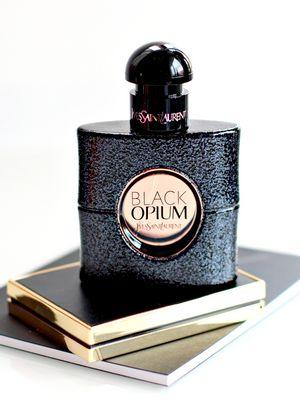 Парфюмер оливье кресп (оlivier cresp): главное в жизни – страсть!