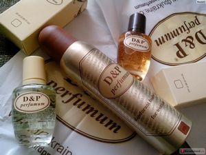 Парфюмерия: треть российского рынка парфюмерии - фальшивки