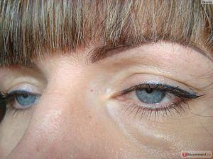 Перманентный макияж: опасения и ожидания